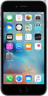아이폰6(32GB)