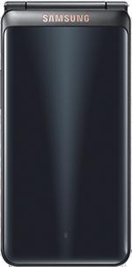 갤럭시 폴더2 LTE